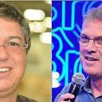 """Boatos estão circulando em Rede Sociais que """"Diretor da Rede Globo anuncia fim do BBB"""""""