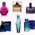 Perfumes Jequiti femininos