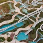 Parques aquáticos do RJ