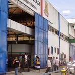 Concurso público abre 343 vagas na Prefeitura de Carapicuíba