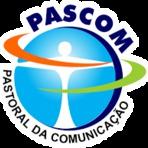 Pastoral da Comunicação (PASCOM)