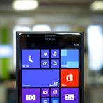 Alternativas ao VscoCAM no Windows Phone