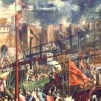Religião - Cruzadas, Inquisição e Guerra contra as Mulheres: é hora de derrubar mitos