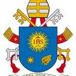 Mensagem do Papa para o Dia Mundial de Oração pelas Vocações 2015