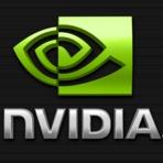 Linux - Lançado a versão final do driver de vídeo NVIDIA 349.16