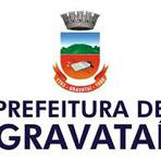 Apostila Digital Concurso Prefeitura Gravataí 2015 - Motorista SAMU + Brindes