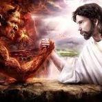 Religião - Rompendo o Pacto Satânico