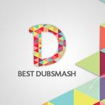 Top 5 - Dubsmash!