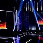 """Entretenimento - Os vencedores da 57ª edição do """"Troféu Imprensa"""""""