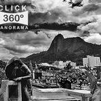 BRASIL: UM PAIS DE MORTOS