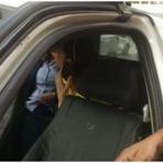 Polícia solta primo do tucano  Richa, mas prende professora que protestava na Assembleia do PR