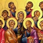 Visite! Cristo está dentro de Nós! - Exegese Patrística II