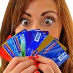 Dinheiro - Saiba como não pagar juros e taxas no cartão de crédito