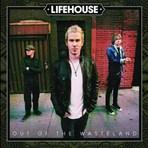 Música - Lifehouse - Wish
