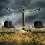 Religião - O  medo de decidir