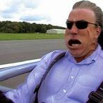Automóveis - Top 5 melhores videos de Jeremy Clarkson
