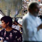 Algumas Questões para Kim Kataguiri: Porta Voz do Movimento Brasil Livre
