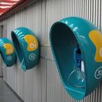 Dinheiro - Anatel determina que Oi permita ligações gratuitas nos orelhões