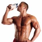 Veja os melhores Suplementos para ganhar massa Muscular