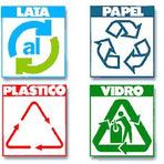Reciclar tudo