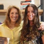 Podcasts - Alanis Morissette e Susan Stiffelman falam sobre a criação das crianças