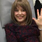 Saúde - Esta jovem descobriu que tinha câncer de mama graças a uma selfie sem maquiagem. Conheça a sua história