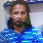 Polícia Civil prende suspeito de estuprar mulheres dentro de ônibus em Natal
