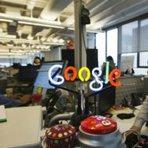 Curiosidades - concorrentes / buscador / Google