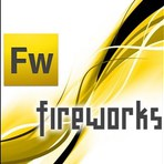 Softwares - Criando um super layout no Adobe Fireworks