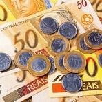 Governo estima salário minimo de 2016 em R$ 854,00
