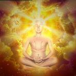 O Pensamento tem Poder Infinito
