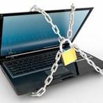 Segurança - Boas práticas para segurança física da informação