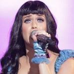 Katy Perry e Outros Artistas do Rock in Rio 2015 Farão Shows Extras no Brasil