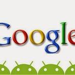 Nova ferramente do Google para Android localiza o aparelho