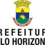 Apostila concurso Prefeitura de Belo Horizonte 2015 - Assistente Administrativo. R$ 19,00.