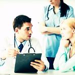 Saúde - O Que É Síndrome Do Intestino Irritável?