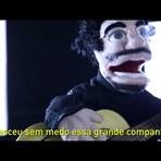 """Opinião e Notícias - O Brasil precisa de cada um de nós. Chegou a hora de dizer """"Chega!"""""""