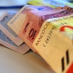 Pessoal - Salário mínimo pode ser de R$ 854,00 em 2016