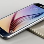 Samsung galaxy s6 E galaxy s6 EDGE No Brasil