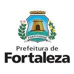 Prefeitura de Fortaleza Lança Concurso Público para Professores