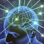 Saúde - Epilepsia: Tão comum quanto desconhecida
