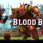 Blood Bowl 2 – Equipes Caos mostra as suas habilidades do mal em novo vídeo