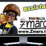 Novo quadro no Programa Zmaro - quem quer participar?