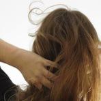 Saúde - Erros que devemos evitar na hora do banho