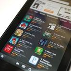 Softwares - Aproveite: De hoje até sábado 22 apps grátis para Android