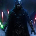 Cinema - Veja o segundo trailer de Star Wars: O Despertar da Força