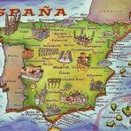 Turismo - Um Passeio pela Espanha!