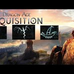 Fotos - Noobons - Dragon Age: Inquisition (PS4)