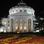 O que visitar em Bucareste Dicas de Viagens para Turismo