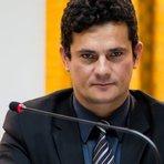 O PASSADO DE MORO COM O PSDB . SUJO.